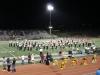 football-game-vs-canyon-084
