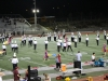 football-game-vs-canyon-126