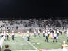 football-game-vs-canyon-130