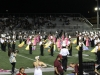 football-game-vs-canyon-135