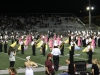 football-game-vs-canyon-136