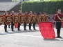 2014-10-11 Placentia Parade (3)