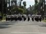 2014-10-25 Loara Parade