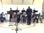 2015-02-28 Western States - Jazz III