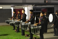 2017.11.06 - South Hills Field Competion (129)