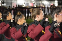 2017.11.06 - South Hills Field Competion (171)
