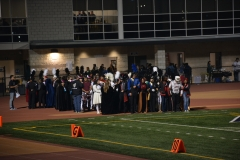 2017.11.06 - South Hills Field Competion (215)