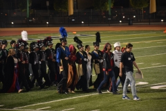 2017.11.06 - South Hills Field Competion (217)