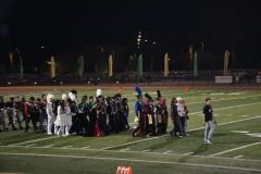 2017.11.06 - South Hills Field Competion (218)