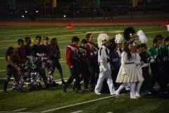 2017.11.06 - South Hills Field Competion (219)
