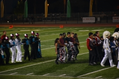2017.11.06 - South Hills Field Competion (220)