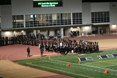 2017.11.06 - South Hills Field Competion (222)