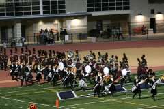 2017.11.06 - South Hills Field Competion (224)