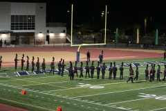 2017.11.06 - South Hills Field Competion (230)