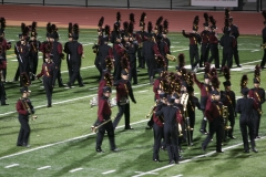 2017.11.06 - South Hills Field Competion (231)