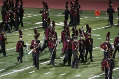 2017.11.06 - South Hills Field Competion (232)