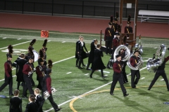 2017.11.06 - South Hills Field Competion (233)