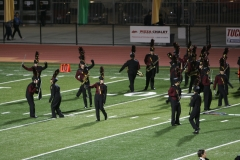 2017.11.06 - South Hills Field Competion (234)