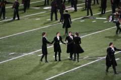 2017.11.06 - South Hills Field Competion (236)