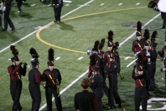 2017.11.06 - South Hills Field Competion (237)