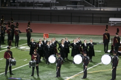 2017.11.06 - South Hills Field Competion (240)