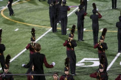 2017.11.06 - South Hills Field Competion (242)
