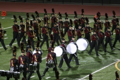 2017.11.06 - South Hills Field Competion (245)
