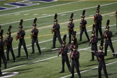 2017.11.06 - South Hills Field Competion (249)