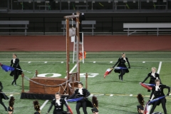 2017.11.06 - South Hills Field Competion (251)