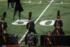 2017.11.06 - South Hills Field Competion (257)