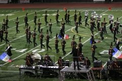 2017.11.06 - South Hills Field Competion (265)