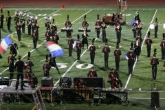 2017.11.06 - South Hills Field Competion (266)