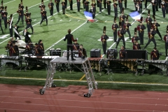 2017.11.06 - South Hills Field Competion (270)