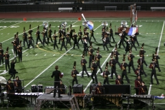 2017.11.06 - South Hills Field Competion (271)