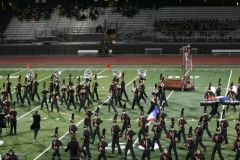 2017.11.06 - South Hills Field Competion (272)