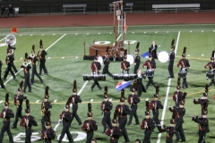 2017.11.06 - South Hills Field Competion (273)