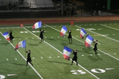 2017.11.06 - South Hills Field Competion (274)