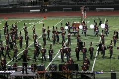 2017.11.06 - South Hills Field Competion (282)