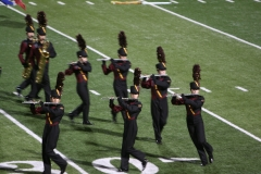 2017.11.06 - South Hills Field Competion (287)