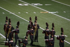 2017.11.06 - South Hills Field Competion (288)