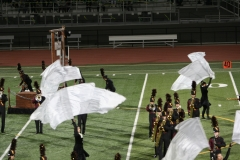 2017.11.06 - South Hills Field Competion (295)