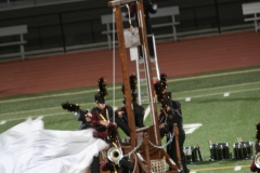 2017.11.06 - South Hills Field Competion (296)