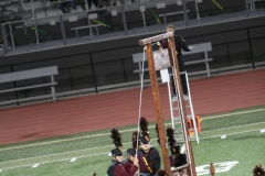 2017.11.06 - South Hills Field Competion (298)
