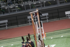 2017.11.06 - South Hills Field Competion (299)