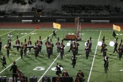 2017.11.06 - South Hills Field Competion (300)