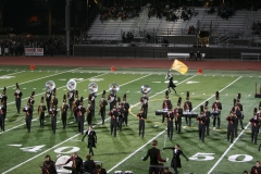 2017.11.06 - South Hills Field Competion (301)