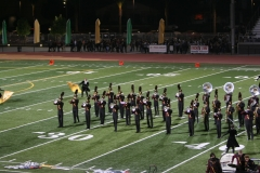 2017.11.06 - South Hills Field Competion (303)
