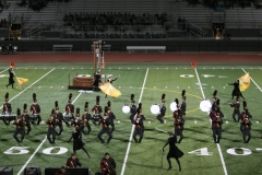 2017.11.06 - South Hills Field Competion (304)