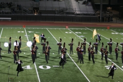 2017.11.06 - South Hills Field Competion (305)