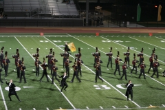 2017.11.06 - South Hills Field Competion (306)